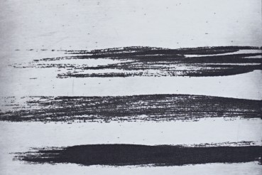 etchings / aquatints